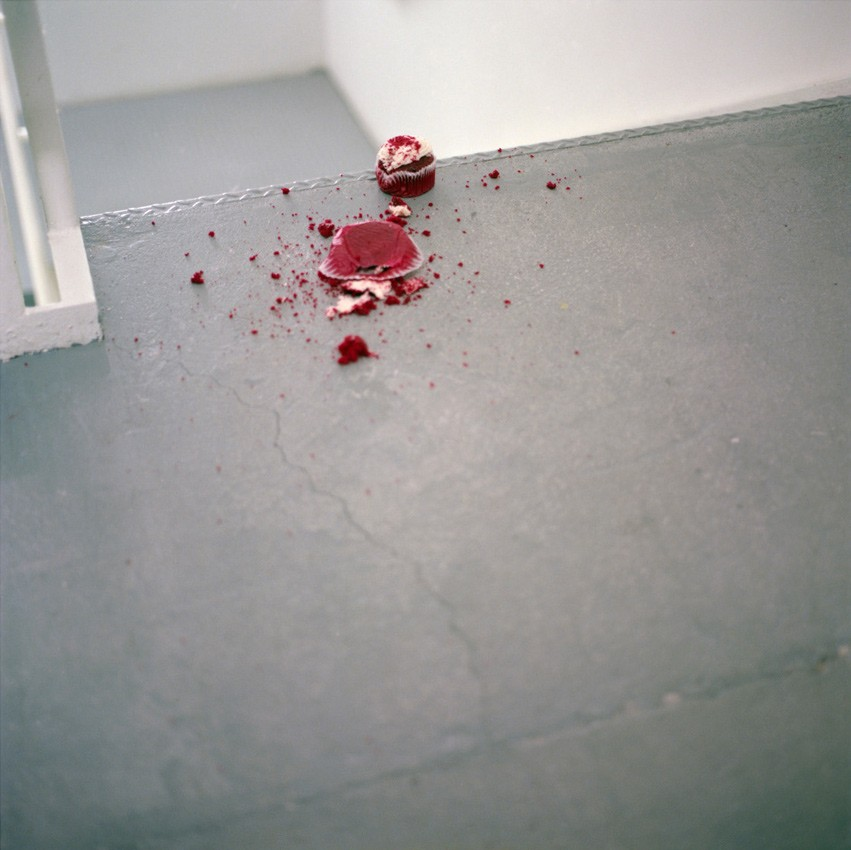 http://www.weihsinyen.com/files/gimgs/th-15_6_Cake_on_floor_w.jpg